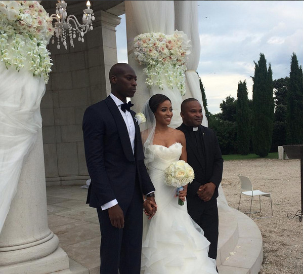Kandi_Dele_White Wedding_BN Weddings_ BellaNaija_ 2016_ 7