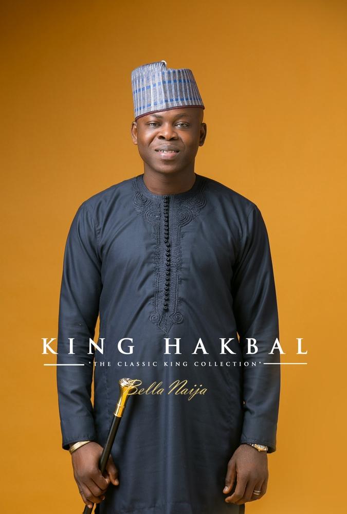King Hakbal_Nigerian Male Fashion_BellaNaija_2016_Emmauel Oyeleke Photography_12738-1