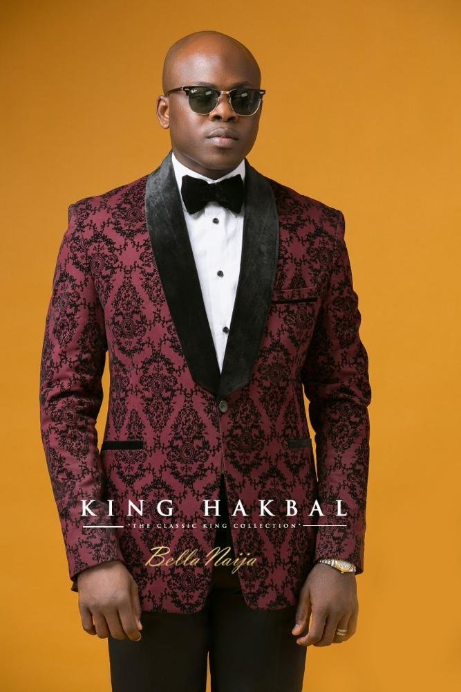 King Hakbal_Nigerian Male Fashion_BellaNaija_2016_Emmauel Oyeleke Photography_12756-1