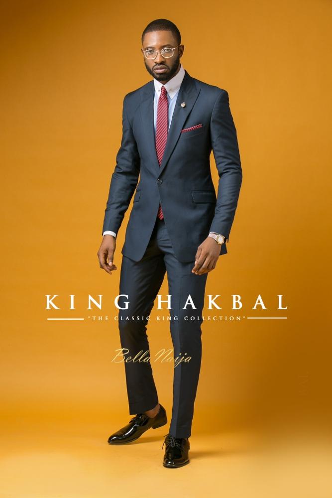King Hakbal_Nigerian Male Fashion_BellaNaija_2016_Emmauel Oyeleke Photography_12791-1
