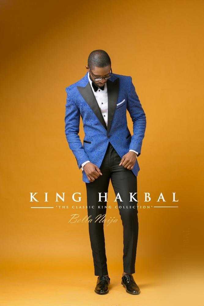 King Hakbal_Nigerian Male Fashion_BellaNaija_2016_Emmauel Oyeleke Photography_12830-1