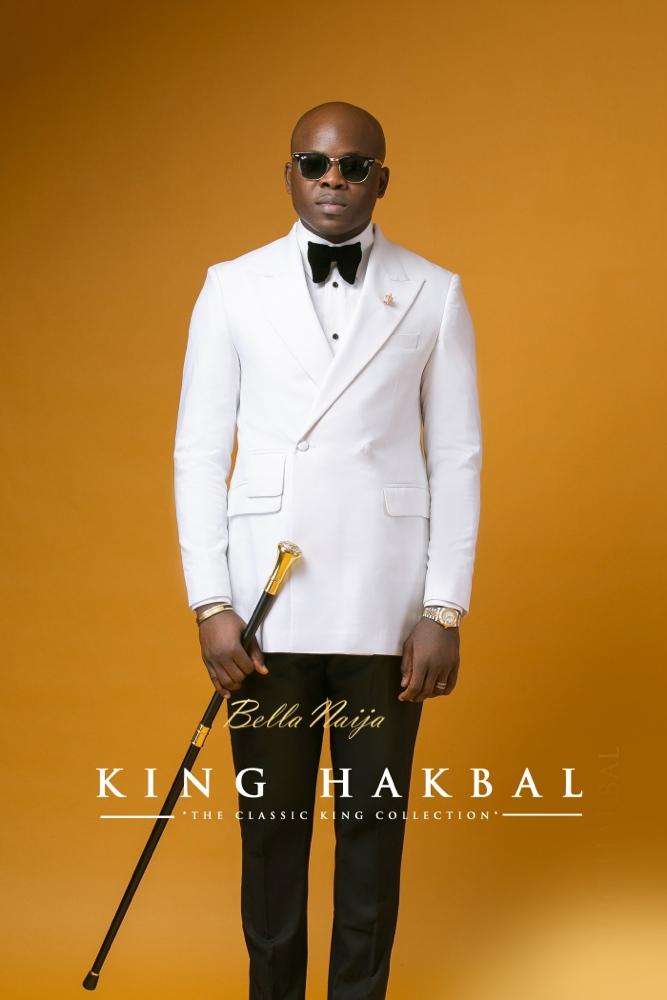 King Hakbal_Nigerian Male Fashion_BellaNaija_2016_Emmauel Oyeleke Photography_12924-1