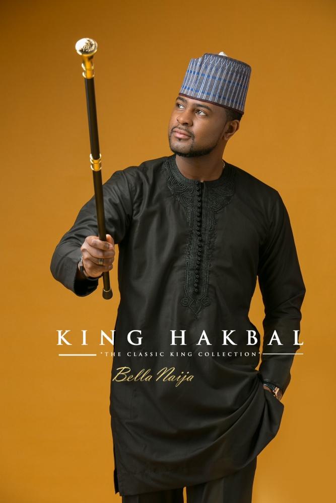 King Hakbal_Nigerian Male Fashion_BellaNaija_2016_Emmauel Oyeleke Photography_13096-1