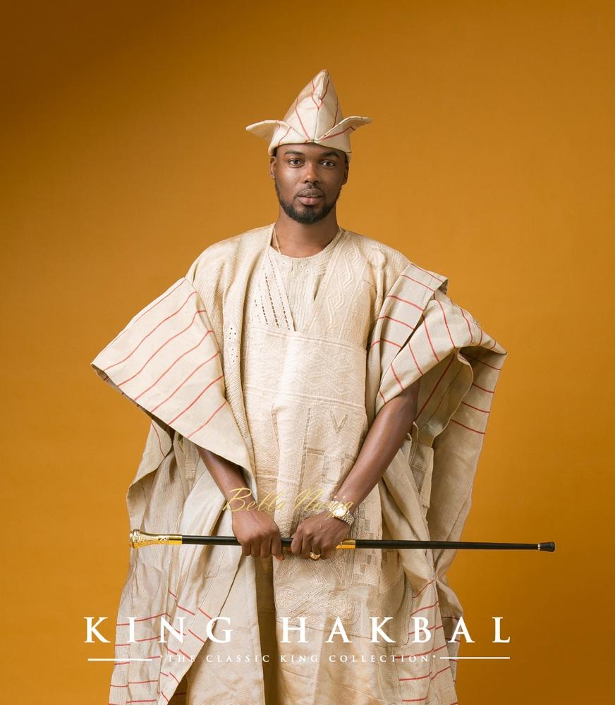 King Hakbal_Nigerian Male Fashion_BellaNaija_2016_Emmauel Oyeleke Photography_13110-1