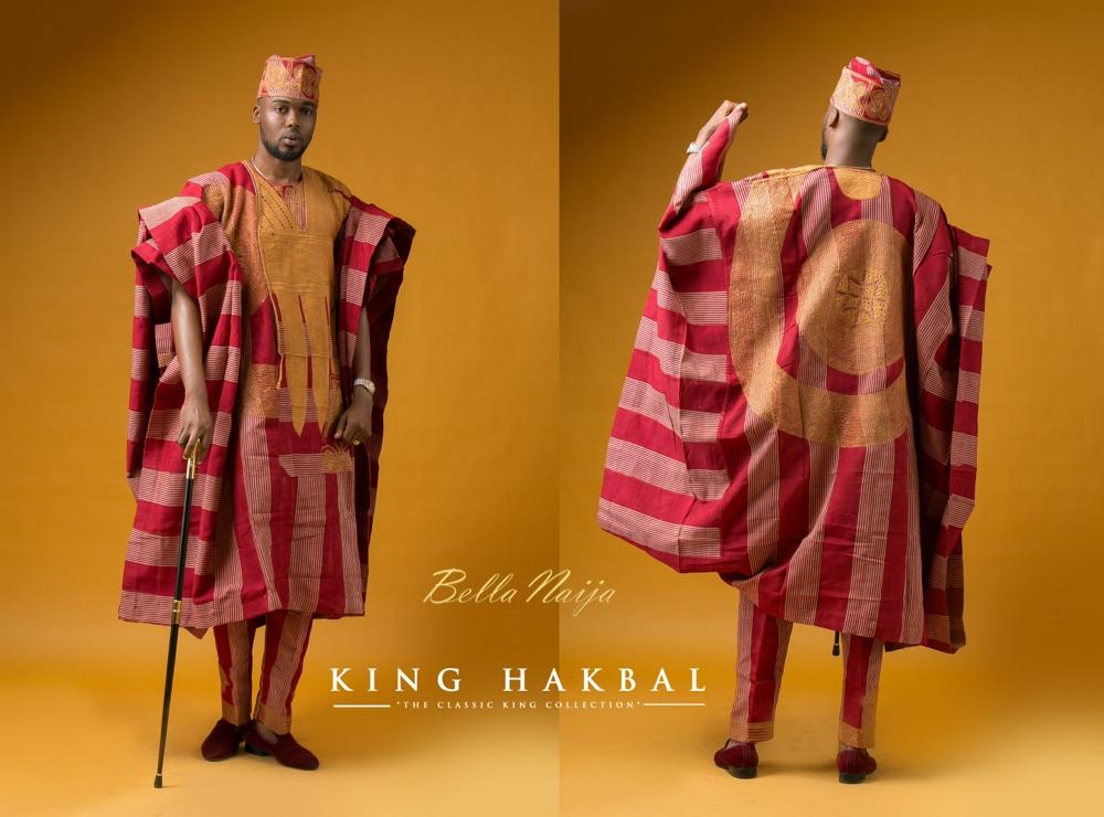 King Hakbal_Nigerian Male Fashion_BellaNaija_2016_Emmauel Oyeleke Photography_13276-1