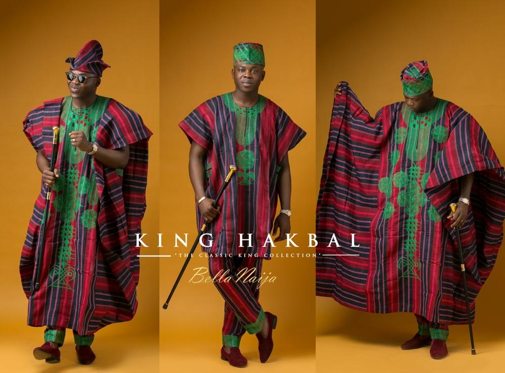 King Hakbal_Nigerian Male Fashion_BellaNaija_2016_Emmauel Oyeleke Photography_13276-2