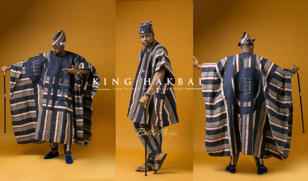 King Hakbal_Nigerian Male Fashion_BellaNaija_2016_Emmauel Oyeleke Photography_13276-3