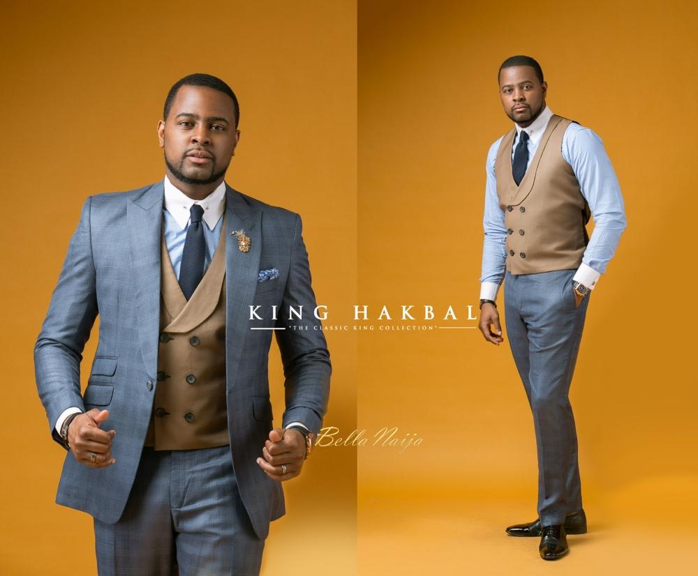King Hakbal_Nigerian Male Fashion_BellaNaija_2016_Emmauel Oyeleke Photography_13276-5