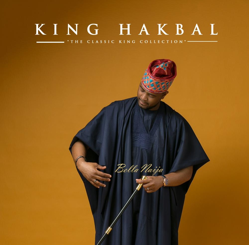 King Hakbal_Nigerian Male Fashion_BellaNaija_2016_Emmauel Oyeleke Photography_13303-1
