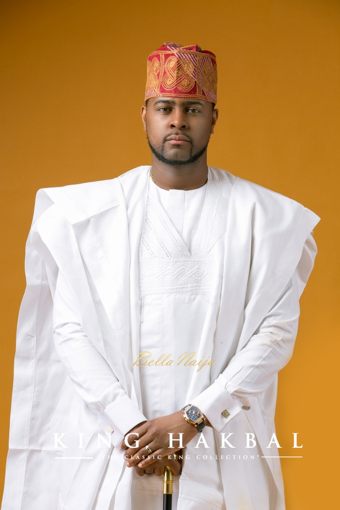 King Hakbal_Nigerian Male Fashion_BellaNaija_2016_Emmauel Oyeleke Photography_13406-1