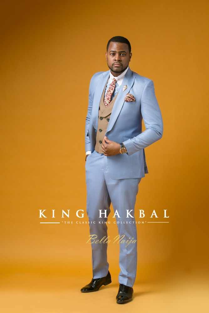 King Hakbal_Nigerian Male Fashion_BellaNaija_2016_Emmauel Oyeleke Photography_13430-1