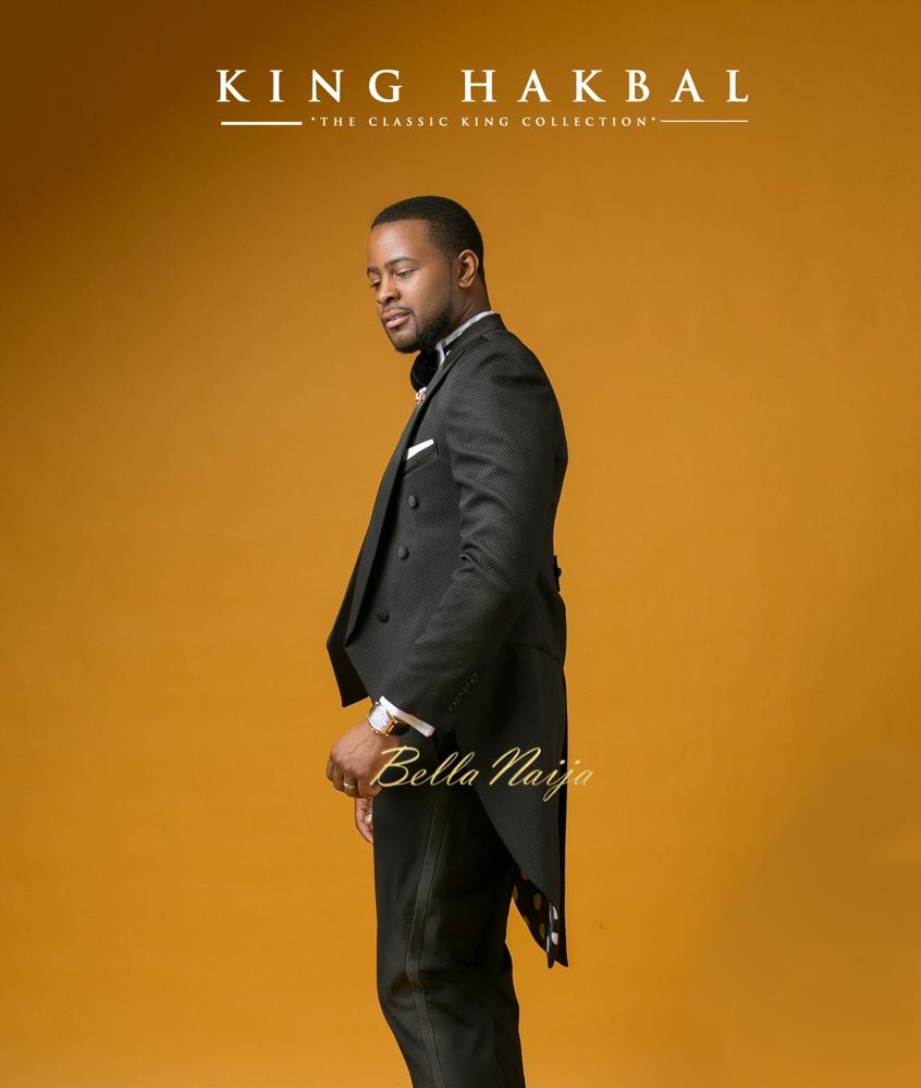 King Hakbal_Nigerian Male Fashion_BellaNaija_2016_Emmauel Oyeleke Photography_13511-1