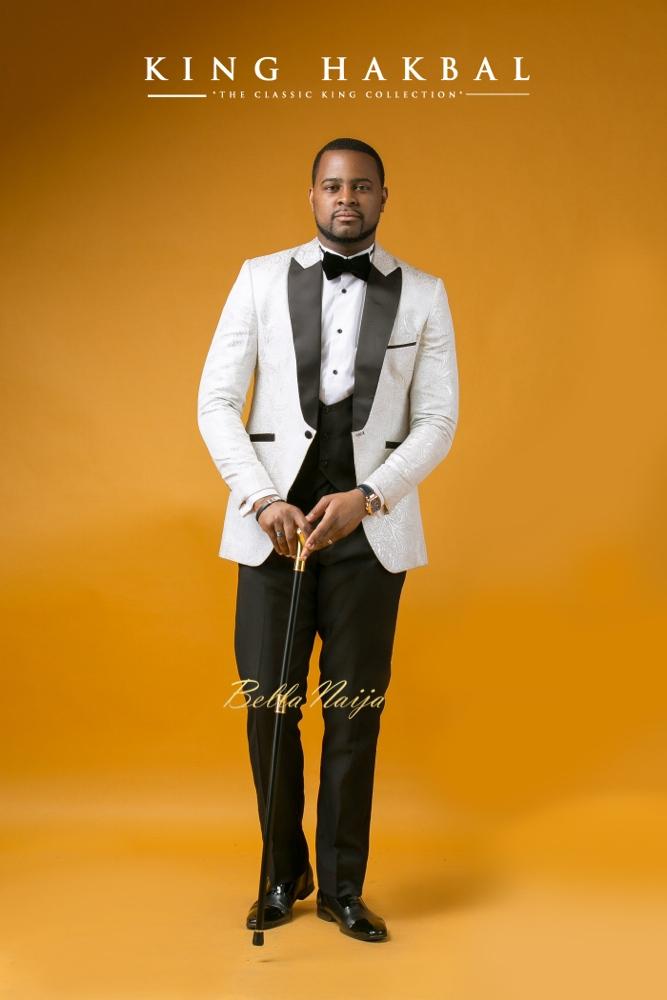 King Hakbal_Nigerian Male Fashion_BellaNaija_2016_Emmauel Oyeleke Photography_13536-1
