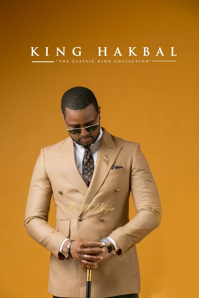 King Hakbal_Nigerian Male Fashion_BellaNaija_2016_Emmauel Oyeleke Photography_13549-1