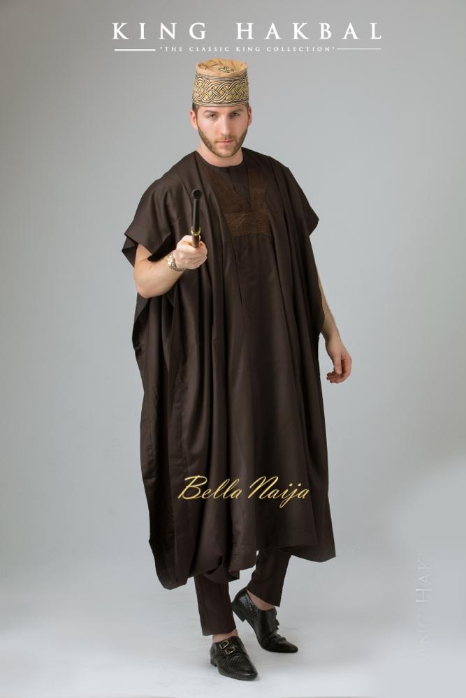 King Hakbal_Nigerian Male Fashion_BellaNaija_2016_Emmauel Oyeleke Photography_19482 (1)-1