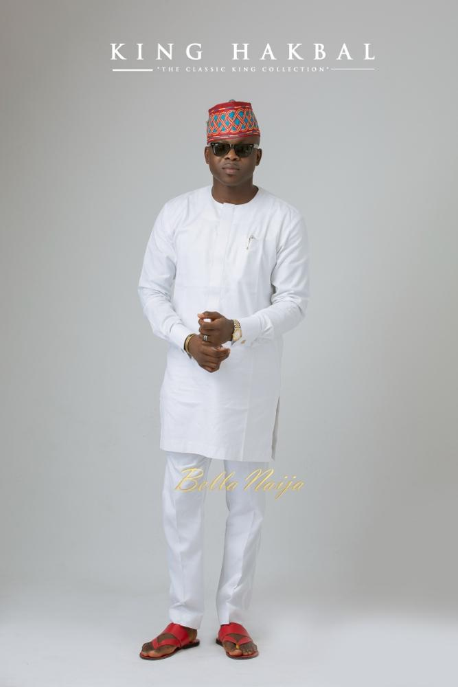 King Hakbal_Nigerian Male Fashion_BellaNaija_2016_Emmauel Oyeleke Photography_19523-1