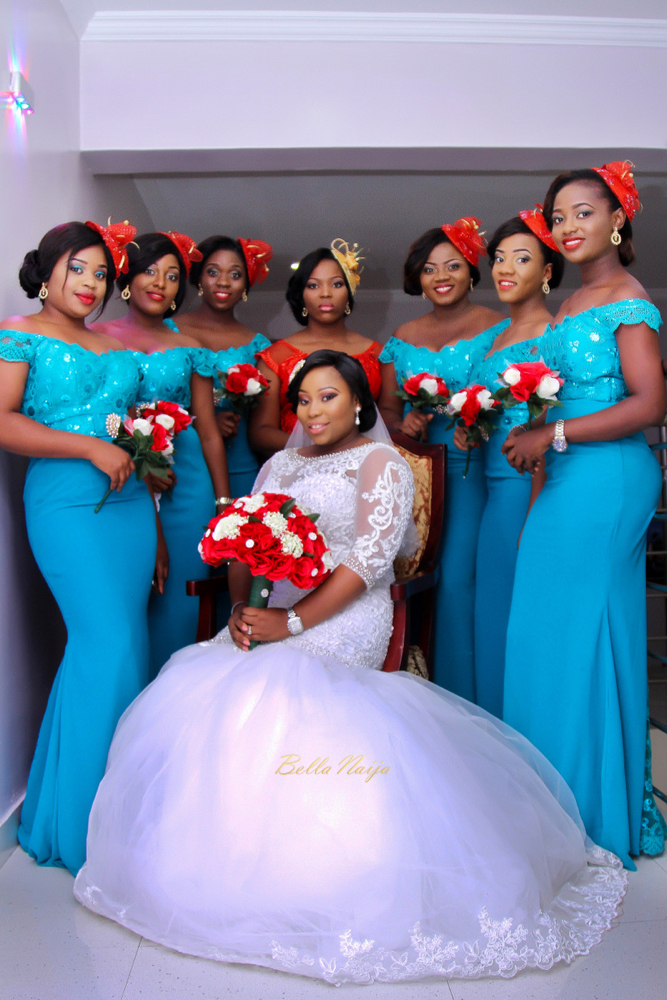 Kuyik and Ubong_Uyo Wedding_BellaNaija 2016_1