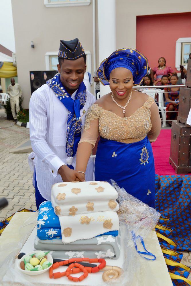 Kuyik and Ubong_Uyo Wedding_BellaNaija 2016_3