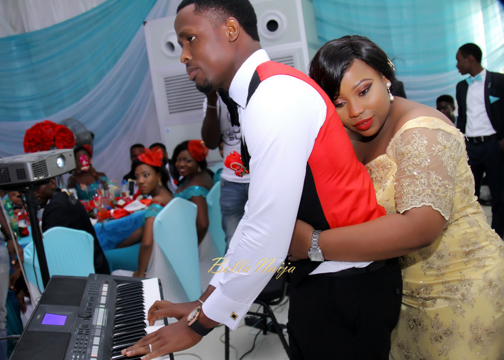 Kuyik and Ubong_Uyo Wedding_BellaNaija 2016_4