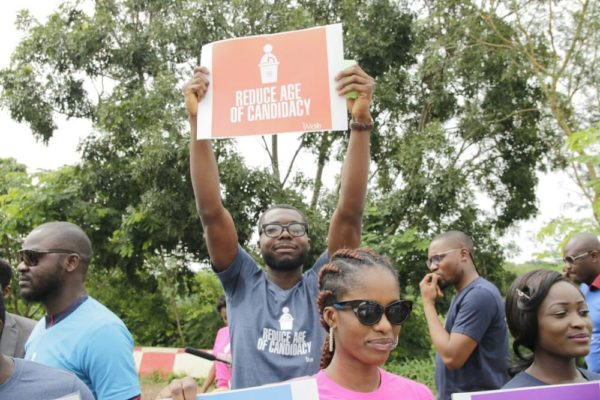 LEPAN Congratulates Nigerian on NotTooYoungToRun Bill-June-2016-BELLANAIJA0001