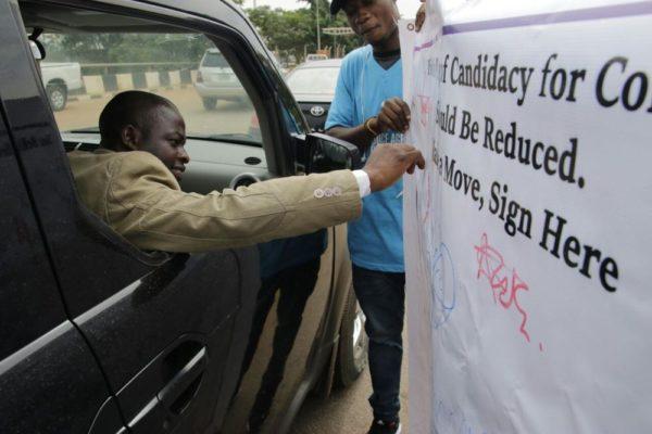 LEPAN Congratulates Nigerian on NotTooYoungToRun Bill-June-2016-BELLANAIJA0003