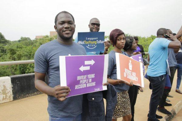 LEPAN Congratulates Nigerian on NotTooYoungToRun Bill-June-2016-BELLANAIJA0005