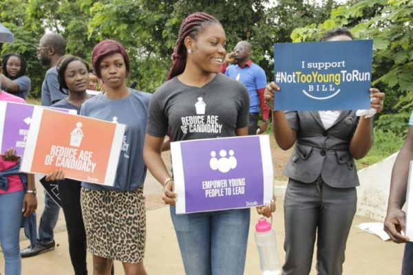 LEPAN Congratulates Nigerian on NotTooYoungToRun Bill-June-2016-BELLANAIJA0008