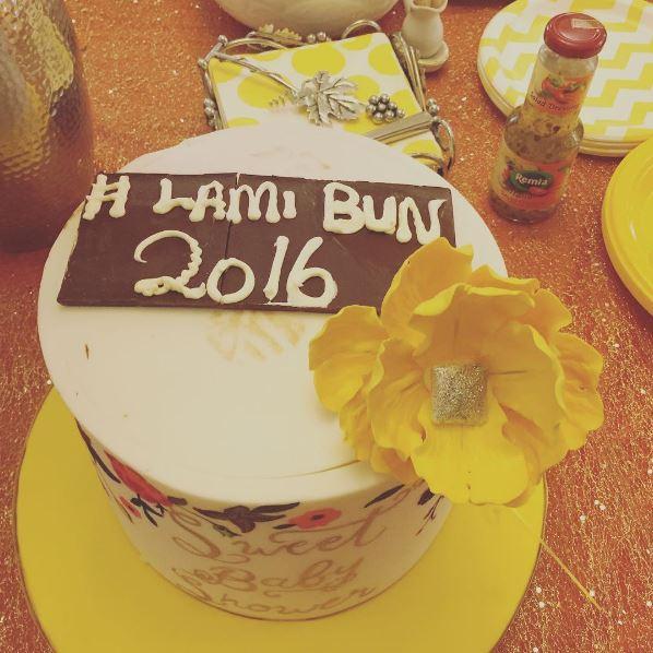 Lami-Phillips-Baby-Shower-June-2016-BellaNaija0009