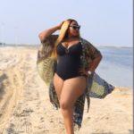 Latasha Photoshoot at Orange Islandbellanaija june2016_