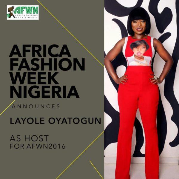 Layole Oyatogun (3)