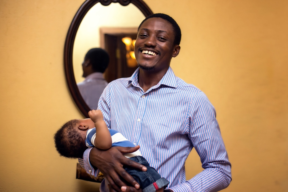 Lolu and Onome's child dedication bellanaijaIMG_0208a62016_