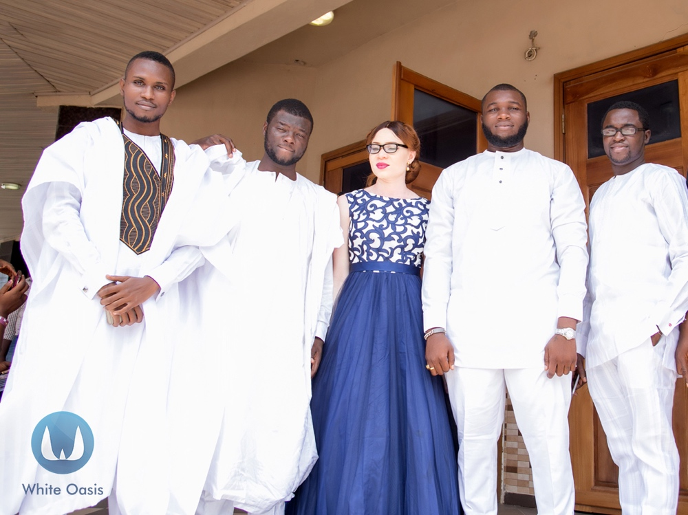 Lolu and Onome's child dedication bellanaijaIMG_0225aa62016_