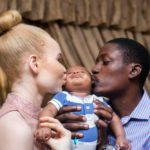 Lolu and Onome's child dedication bellanaijaIMG_0275a62016_