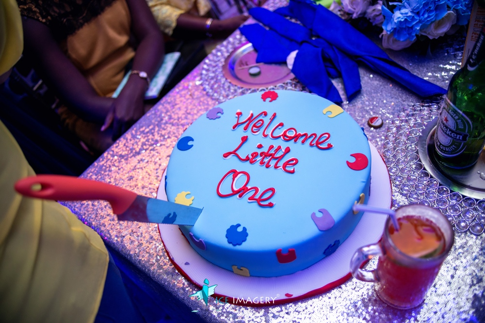 Lolu and Onome's child dedication bellanaijaIMG_057162016_