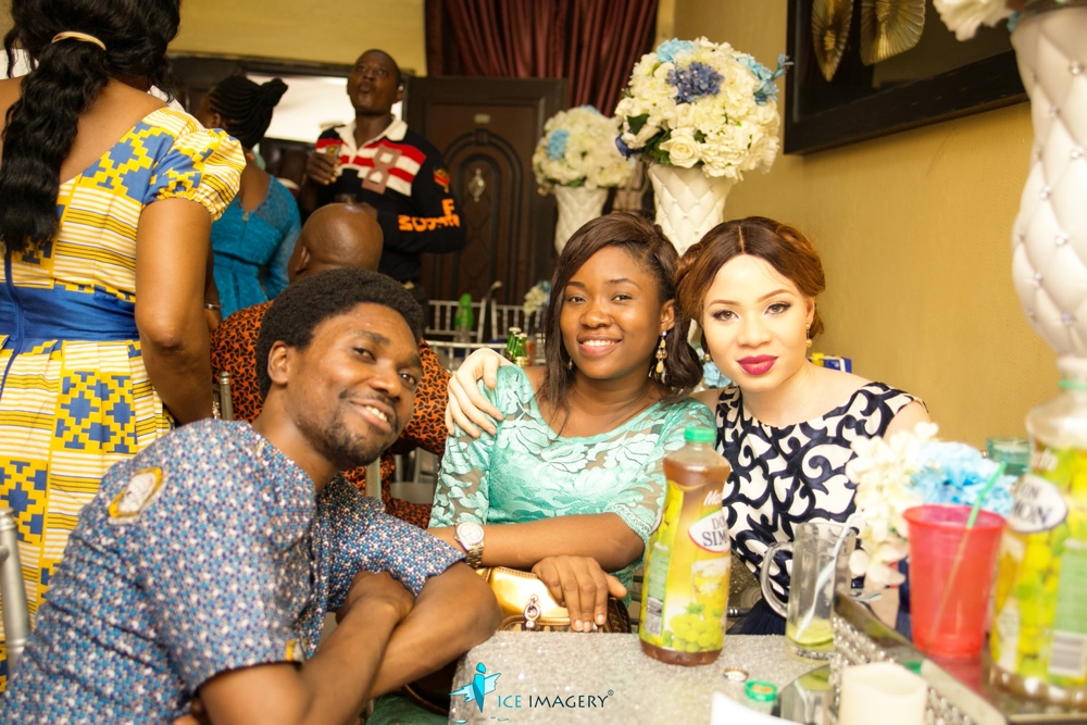 Lolu and Onome's child dedication bellanaijaIMG_066162016_