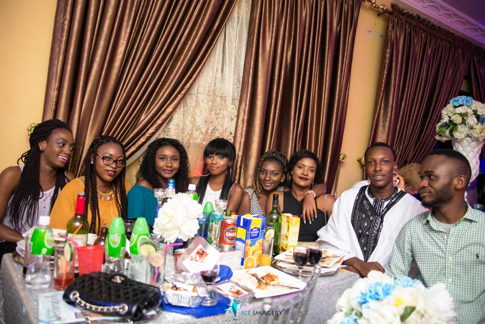 Lolu and Onome's child dedication bellanaijaIMG_068162016_