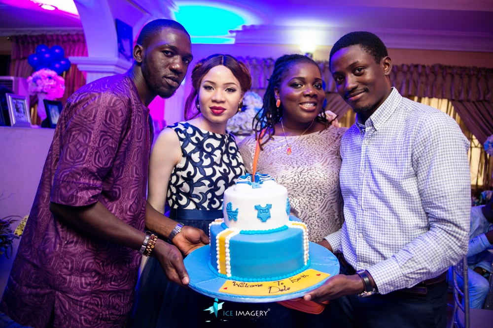 Lolu and Onome's child dedication bellanaijaIMG_070462016_