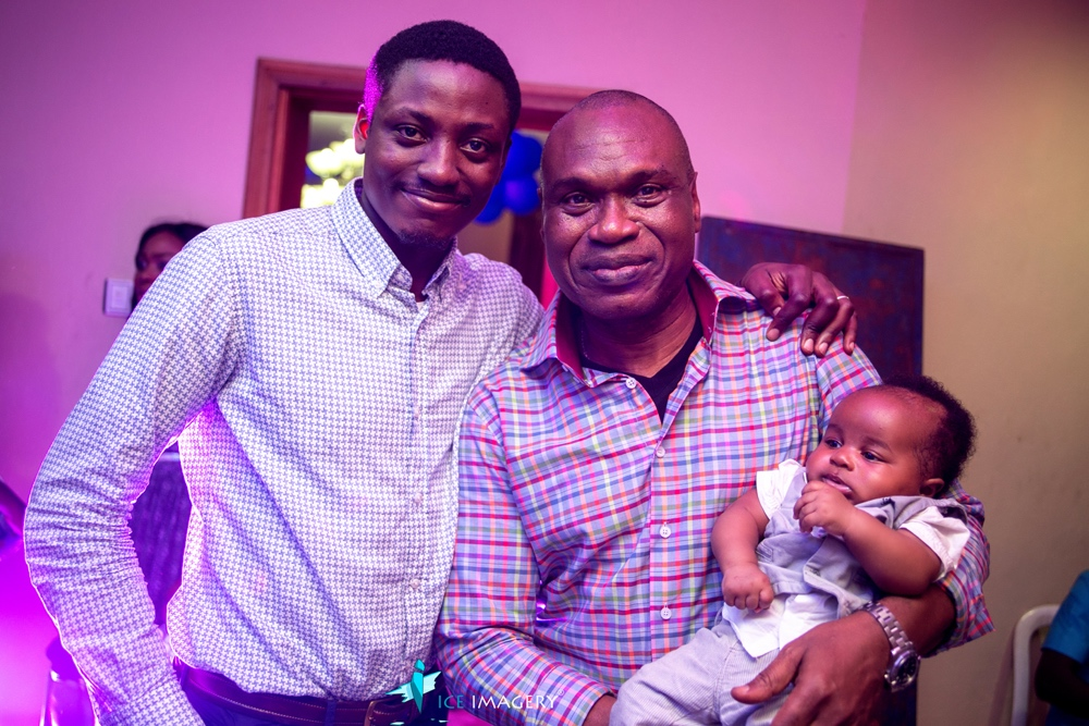 Lolu and Onome's child dedication bellanaijaIMG_084662016_