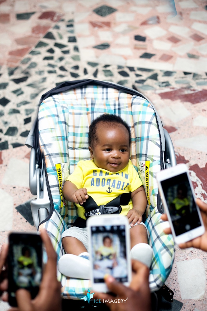 Lolu and Onome's child dedication bellanaijaIMG_0885a62016_