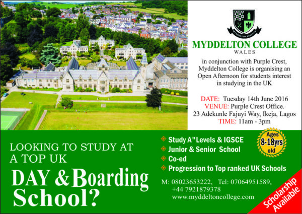 MYDDELTON Final Correction
