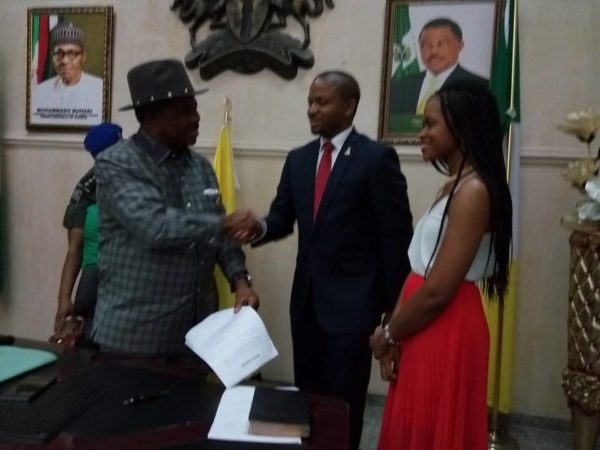Mark Okoye Swearing in7