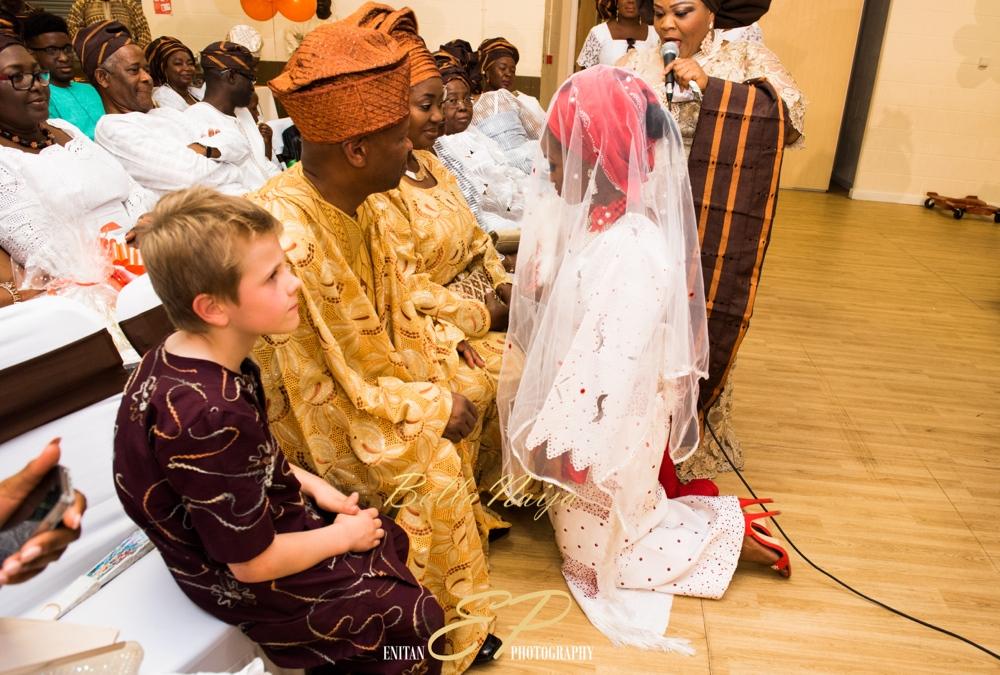 Mary - Marlon - Traditional Wedding - Enitan Photography - UK Wedding - BellaNaija - 2016 - 248