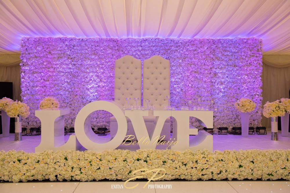 Mary - Marlon - White Wedding - Enitan Photography - UK Wedding - BellaNaija - 2016 - 104