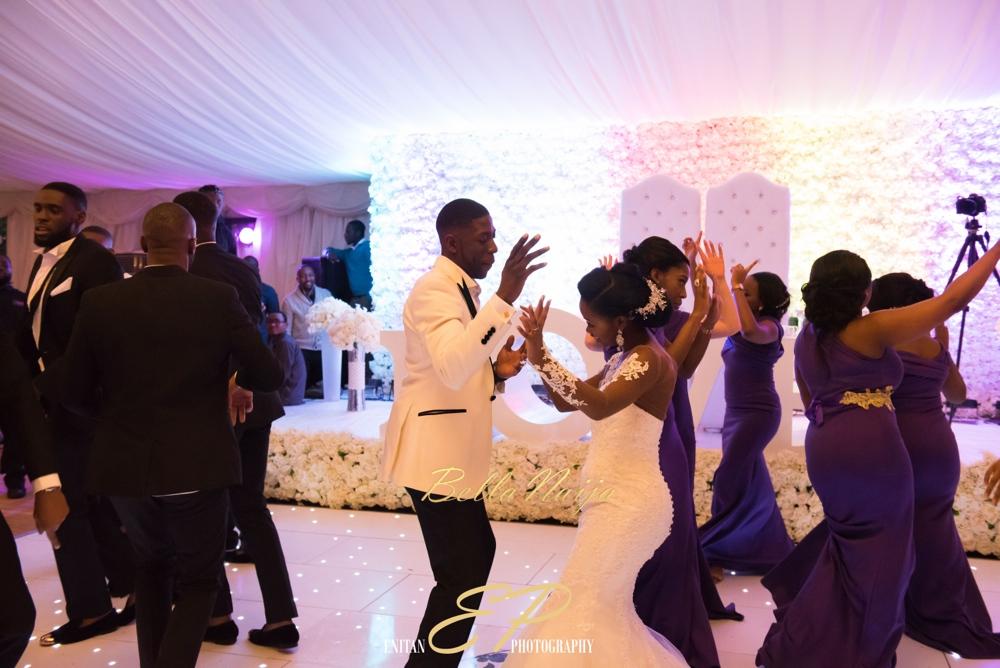 Mary - Marlon - White Wedding - Enitan Photography - UK Wedding - BellaNaija - 2016 - 461