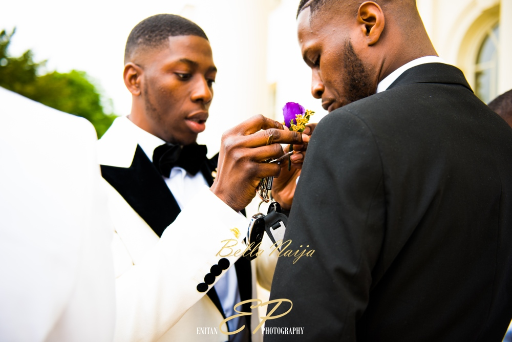 Mary - Marlon - White Wedding - Enitan Photography - UK Wedding - BellaNaija - 2016 - 629