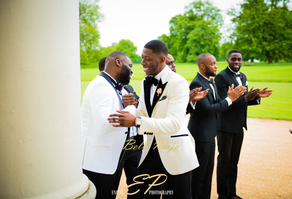 Mary - Marlon - White Wedding - Enitan Photography - UK Wedding - BellaNaija - 2016 - 662