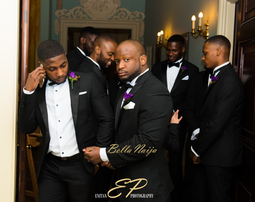 Mary - Marlon - White Wedding - Enitan Photography - UK Wedding - BellaNaija - 2016 - 694