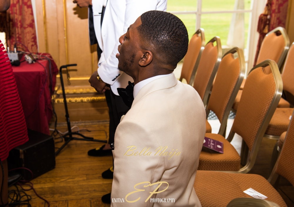 Mary - Marlon - White Wedding - Enitan Photography - UK Wedding - BellaNaija - 2016 - 743