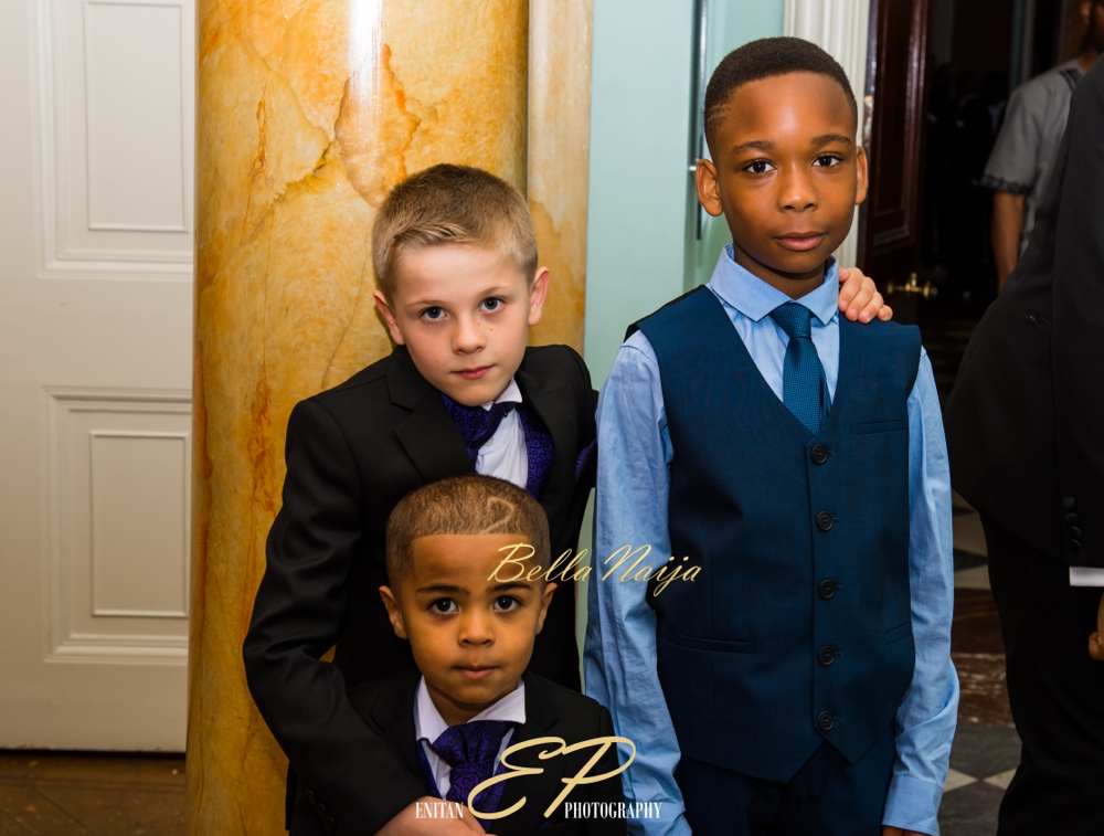 Mary - Marlon - White Wedding - Enitan Photography - UK Wedding - BellaNaija - 2016 - 784