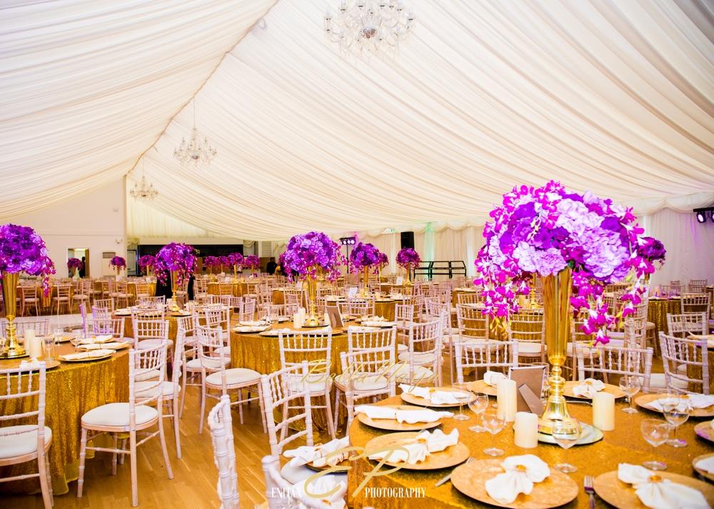 Mary - Marlon - White Wedding - Enitan Photography - UK Wedding - BellaNaija - 2016 - 893